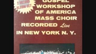 """""""When He Comes""""-GMA Mass Choir (1976)"""