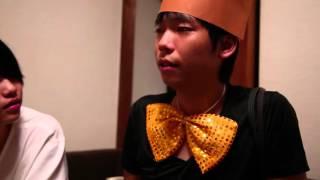 映画「うんこをもらす小村」 本編(期間限定公開) 田中彗 検索動画 30