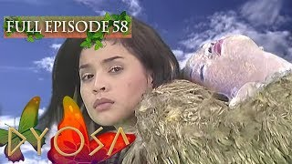 Full Episode 58 | Dyosa