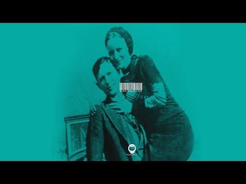 Chris Brown X Kid Ink Type Beat - Bonnie & Clyde W/HOOKS (Prod. Blue Nova)