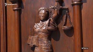 Փորձագետները գնահատում են անցումային արդարադատության համակարգ ստեղծելու՝ վարչապետի մտադրությունը
