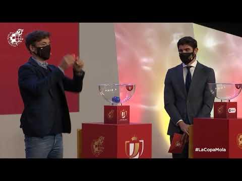 El AUGC Ceuta se medirá al Racing de Murcia en la previa de la Copa del Rey