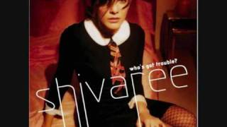 Watch Shivaree It Got All Black video