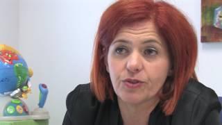 Consulta Externa | Reportagem Dra. Paula Maciel