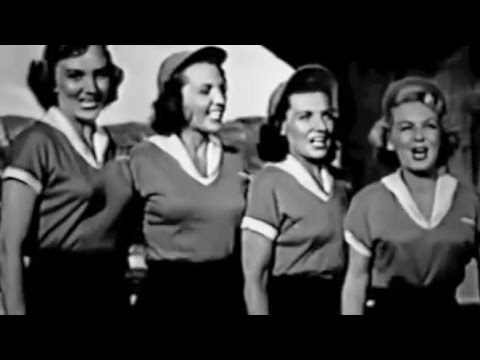 Vintage American songs for the 4th of July