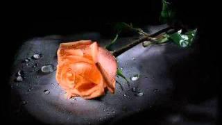 محمد عبده - موعد الأحباب