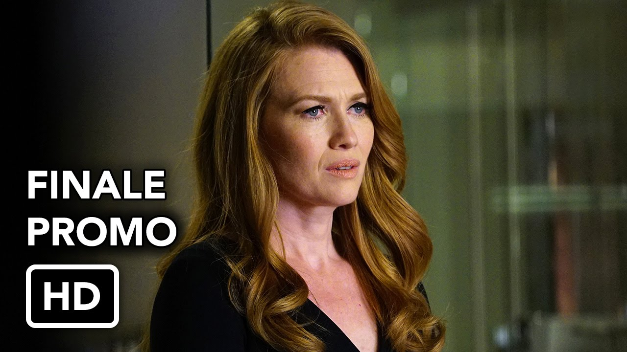 """Download The Catch 1x09 """"The Happy Couple"""" / 1x10 """"The Wedding"""" Promo (HD) Season Finale"""
