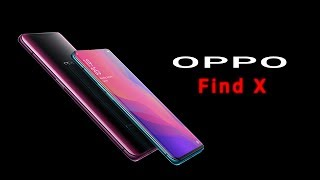 Oppo Find X India - Look, 5G Mobile Price, Sale (Flipkart, Amamzon, Snapdeal)