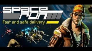 space run обзор