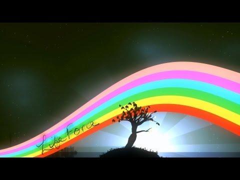 LSD Trip AWESOME!!!