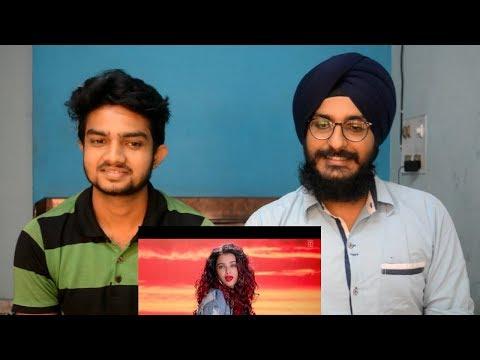 Download Lagu  Halka Halka REACTION | Aishwarya Rai Bachchan | Rajkummar Rao | Amit Trivedi | Parbrahm & Anurag Mp3 Free