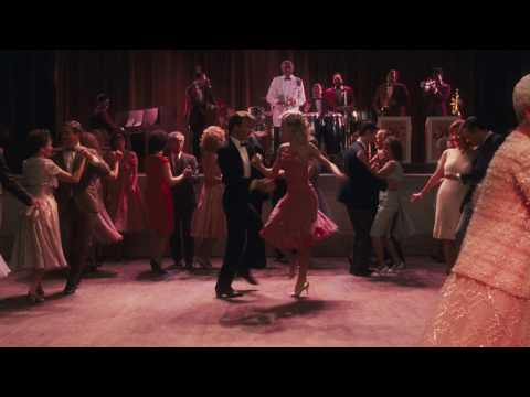 Dirty Dancing - Trailer