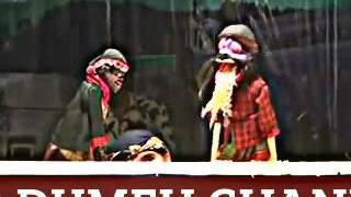 Download Mp3 Dalang Ki Entus Lucu Banget,
