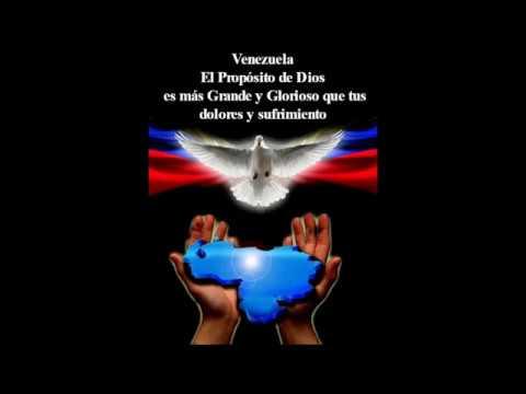 Profecias para Venezuela Ministerio Brillo de Luz del día 14 de Enero del 2017