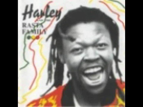 Download HARLEY AND THE RASTA FAMILY..LION IN A SHEEP SKIN