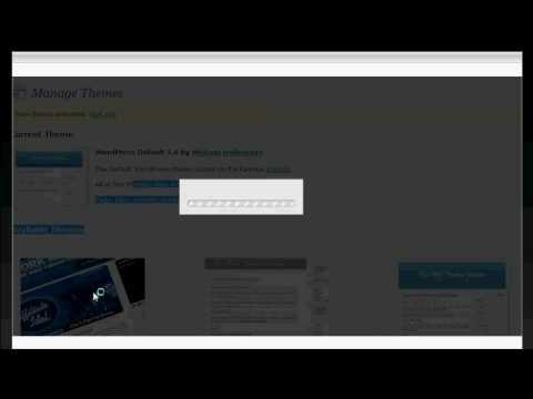Wordpress Review Theme - Create Killer Affiliate Reviews