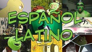 Shrek 1 pelicula completa en español latino de disney