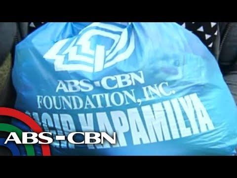 Ilang personal na gamit ng Kapamilya stars, ibinibenta para sa charity
