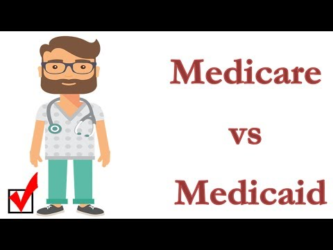 medicare-vs-medicaid:-what-you-need-to-know
