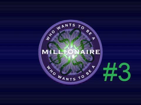Кто хочет стать миллионером О, Счастливчик! играть