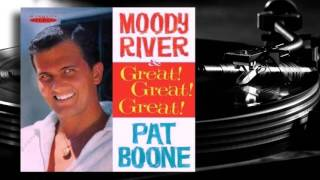 Watch Pat Boone Hes Got The Whole World In His Hands video
