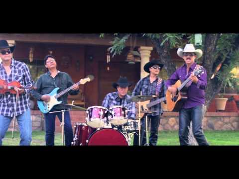 Caballo Dorado - California (Video Oficial)