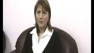 Кандидат №15 - Няня Киев(Услуги няни в Киеве от агентства
