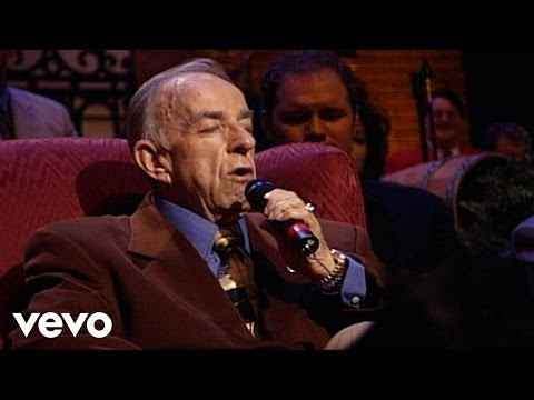 Bill & Gloria Gaither - Beyond the Sunset/Should You Go First and I Remain (Live)