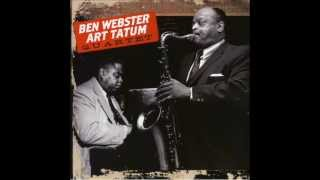 Ben Webster - Have You Met Miss Jones?