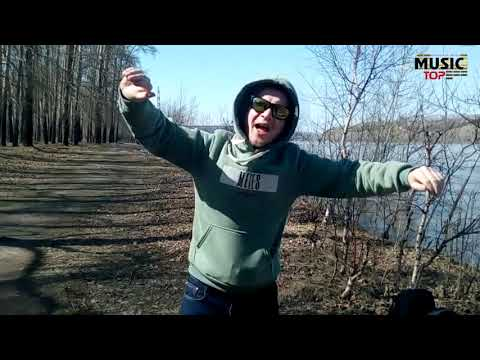 Molly feat  Pavel Romanoff   Набери Мой Номер