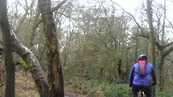 Whitwick Nature Reserve Leicestershire