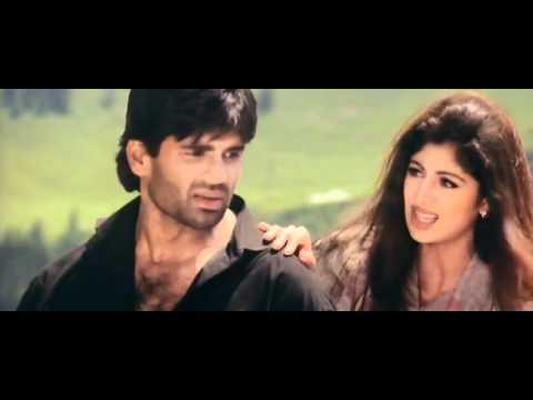 Dil Ne Ye Kaha Hai - Dhadkan (2000) _HD_ Music Videos.mp4