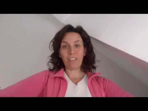 Piliscsaba Egészségnap   Young Living   Illoolajos Kati    YL Hungary