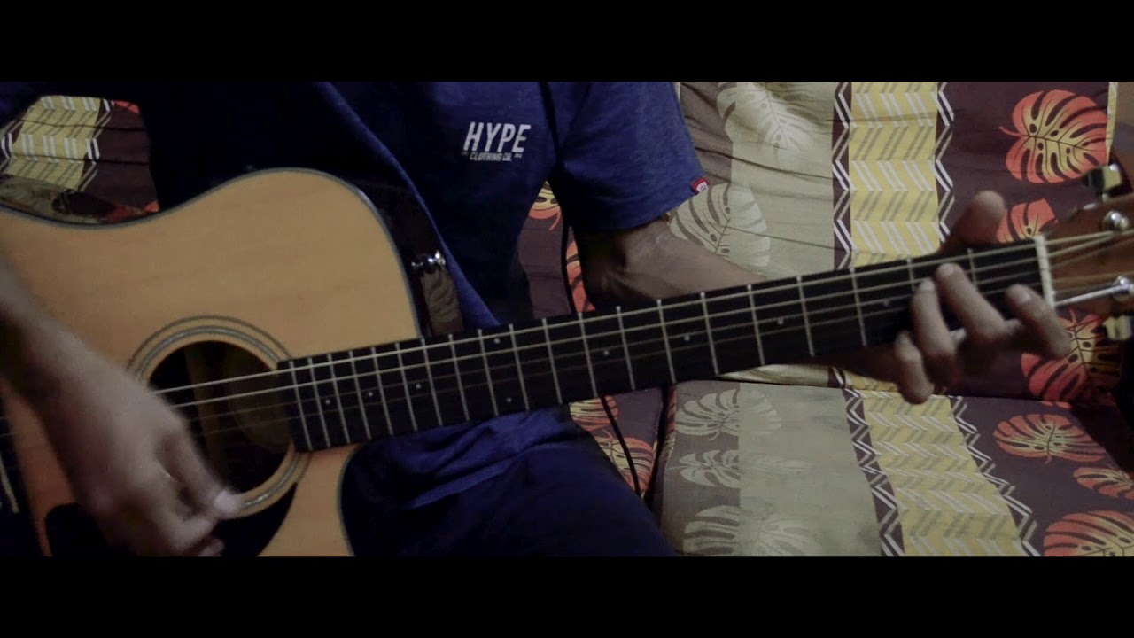 Nastia - Rapuh Cover - YouTube Nastia Rapuh