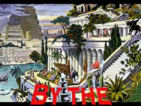Чудо Благодатного Огня История, гипотезы, факты SOFTMIXER