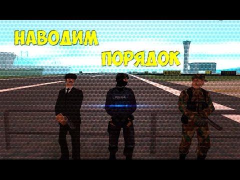 бандитский петербург фильм 2 адвокат актеры