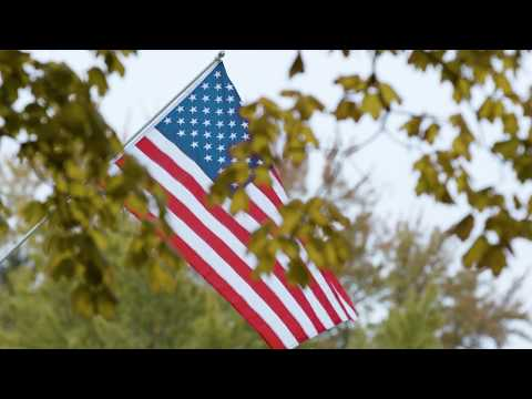 Best Home Furnishings - Made In The USA
