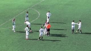 Demirlibahçe Spor Kulübü – Eser Spor 3-0 (U19) (GENİŞ ÖZET)