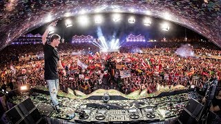 Download Martin Garrix - Live @ Tomorrowland 2017 Mp3 and Videos
