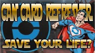 SUPERMAN OF STAR WARS #STARWARSPARODY 2