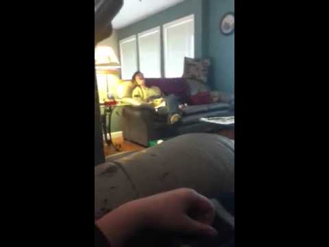 Huge Boner from YouTube · Duration:  26 seconds