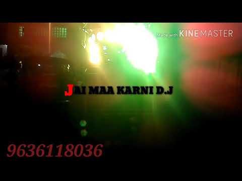 manu music G.s Road Goga get Bikaner M.7877378250