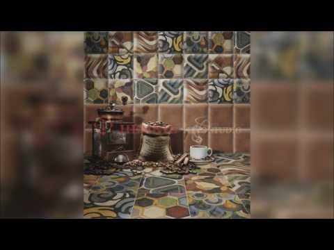 Best Tiles Collection Showroom In Bangalore    Hemnil Tiles Studio