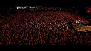 Download Lagu Berywam - Live Les Francofolies 2017 - Part 1 mp3