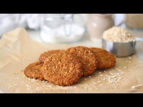 anzac-biscuits-recipe-|-recipes-by-carina