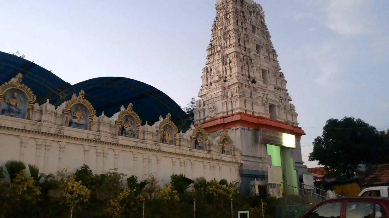 Image result for SRI NARASIMHA SWAMY TEMPLE: dharmapuri