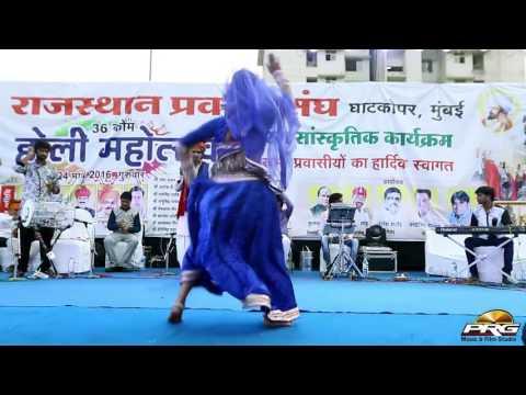 Rajsthani Hit Songs Jab Jab Dekhu Baneri Lal Pili Akhiya