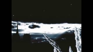 ラジオ スタジオライブ (3/3) 2003/8/25 キリンジ+田村玄一 Kirinji -...