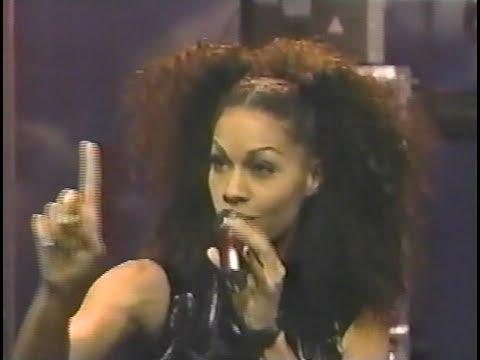 En Vogue | Whatever | Live | 1997