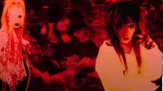 SCREAM OF PAIN ~Old school visual kei mix~